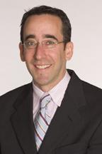 Michael Lezak