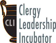 Clergy Leadership Incubator