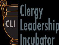 Clergy Leadership Incubator