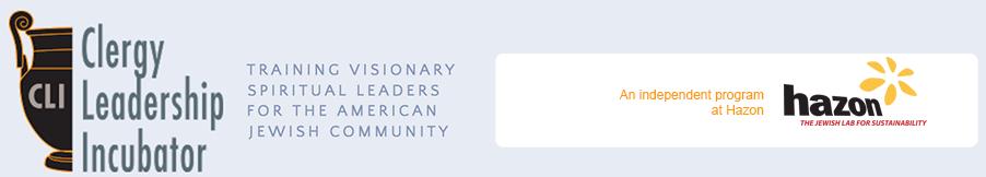 Cohort 1 | Clergy Leadership Incubator