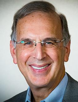 Rabbi SId Schwarz