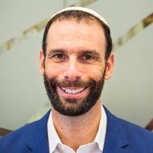 rabbi_michael_medium