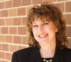 Makom NY: A New Model of Jewish Community
